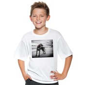 Childrens Photo T-Shirt
